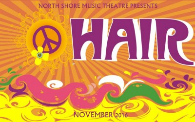 """Hair"" Cast Announcement!"