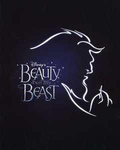 Beauty and the Beast - 2006