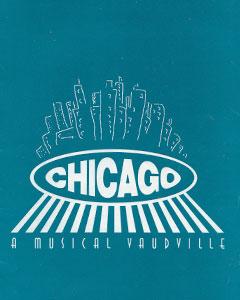 Chicago - 1998