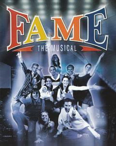 Fame - 2006