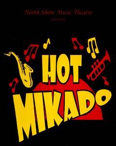 Hotmikado