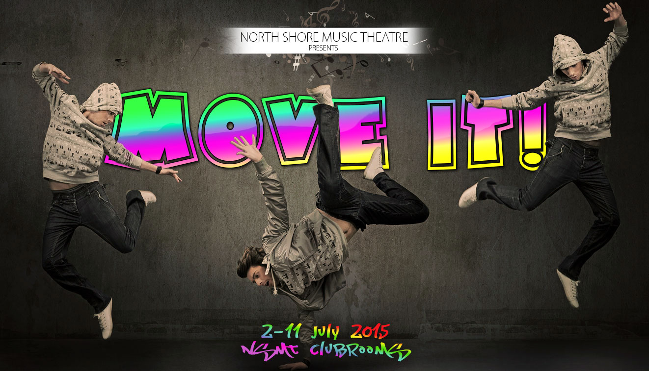 Move-It Poster