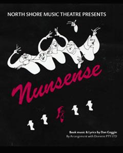 Nunsense - 2008