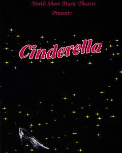 Cinderella - 2003