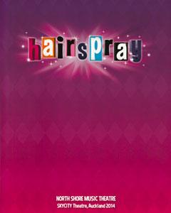Hairspray - 2014
