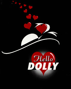 Hello Dolly - 1997