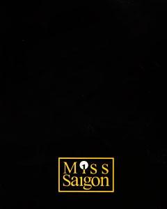 misssigon