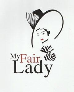 My Fair Lady - 2004