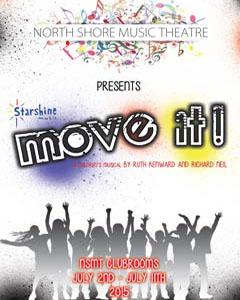 Move It - 2015