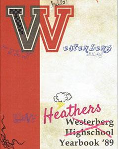 Heathers - 2018