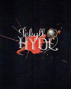 Jekyll & Hyde - 2017