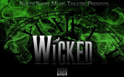 WICKED 2020!