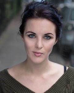 Emma Carr